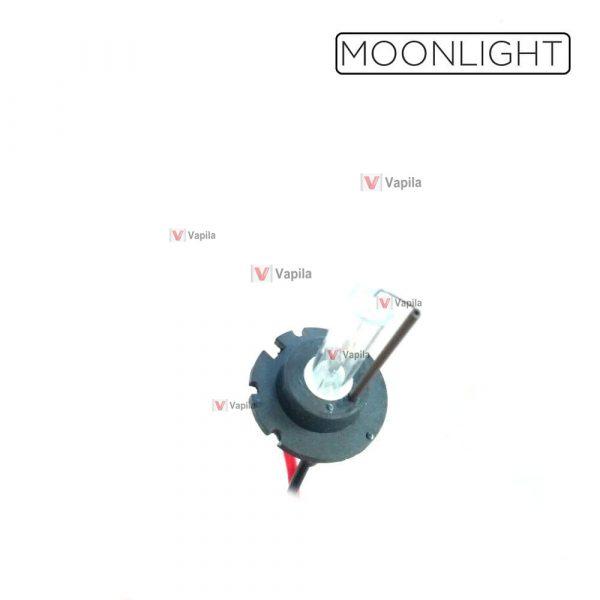 Ксенон Moonlight Ceramic D2H 35w
