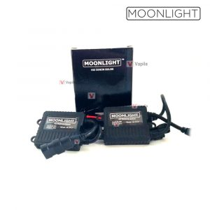 Комплект ксенона Moonlight Ceramic D2H 35w