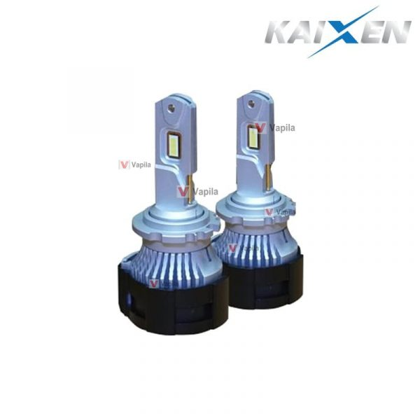 LED лампы Kaixen GT D-Series 50w
