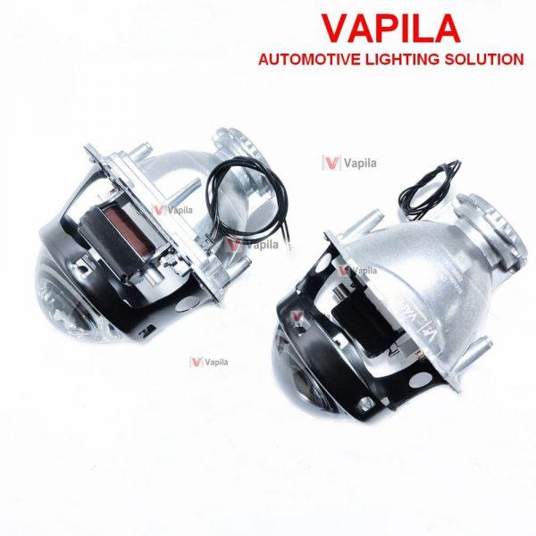 Линзы для автомобиля Hella 5R Vapila Premium