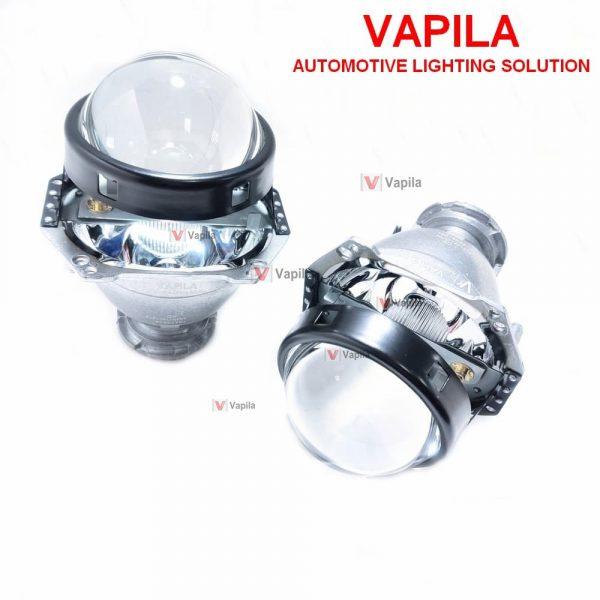 Биксеноновые линзы Hella 5R Vapila Premium