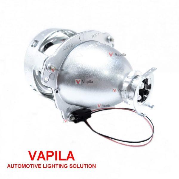 Автолинзы Vapila Premium H1 3.0