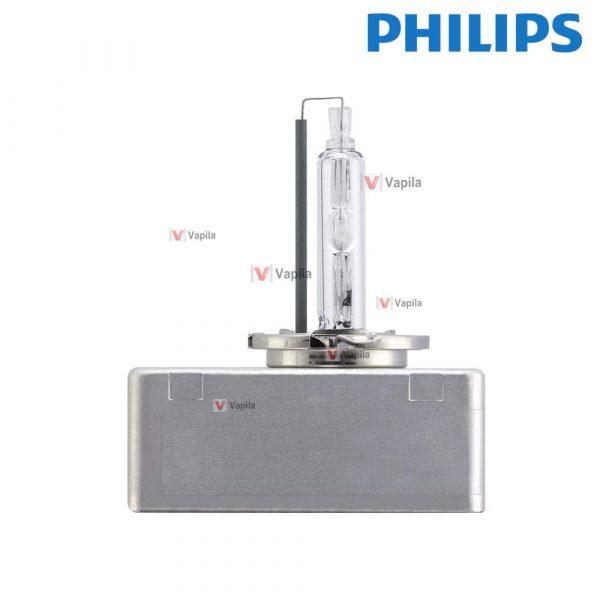 Philips D5S Vision 12410 C1 25w Original
