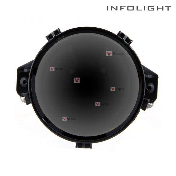 Infolight Bi-LED G12 2.8
