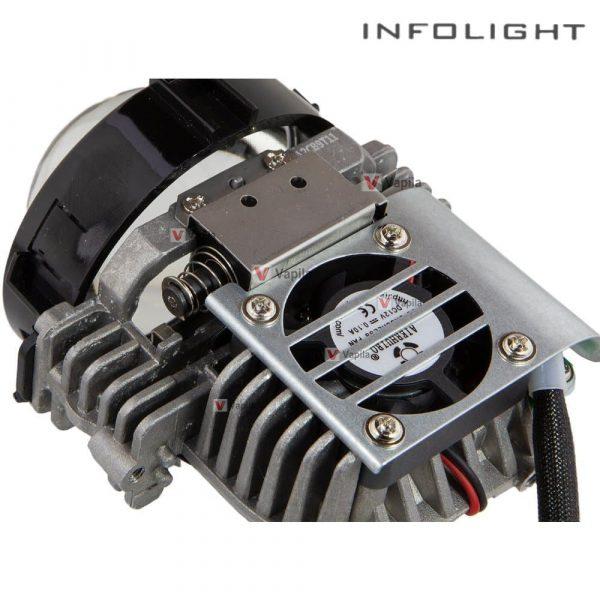 G12 Infolight 2.8 купить в Киеве