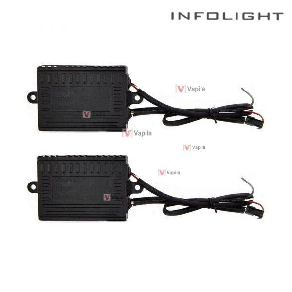 G12 Infolight 2.8