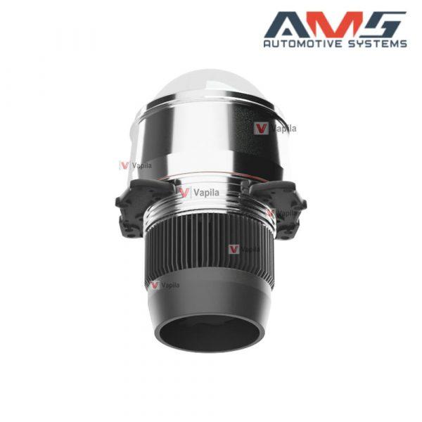 AMS BI-LED i5S