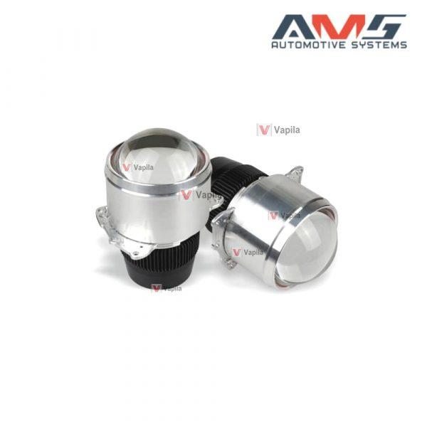 Светодиодные линзы AMS BI-LED i5S