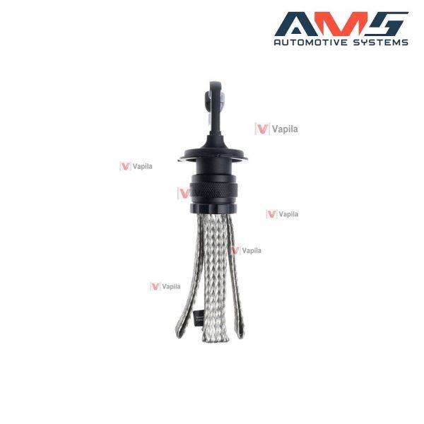 AMS Original-B H4 5500K