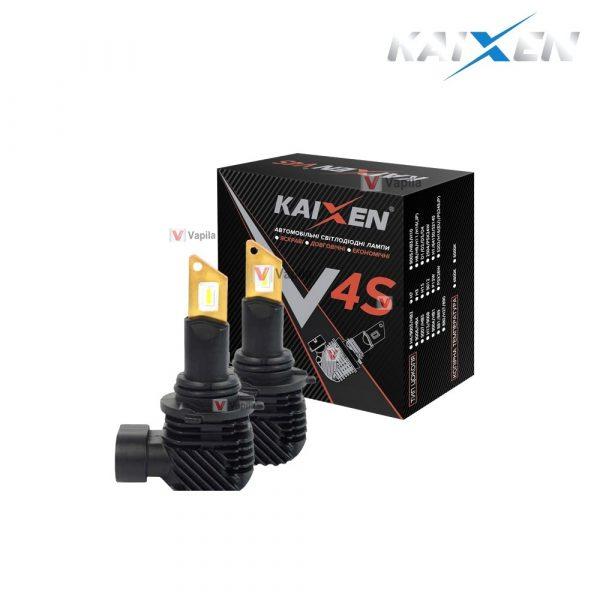 Kaixen V4S HB4 9006 20w 6000K