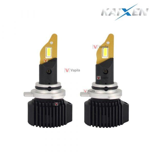 Kaixen V4PRO 50w 6000K LED лампы