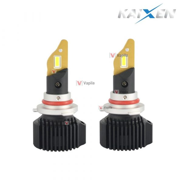 Светодиоды Kaixen V4PRO 50w 6000K
