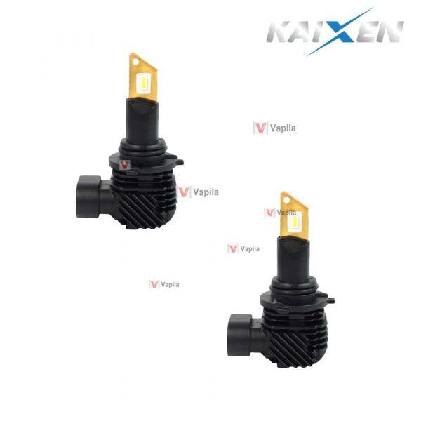 LED лампы Kaixen V4S HB3, HB4 20w 6000K