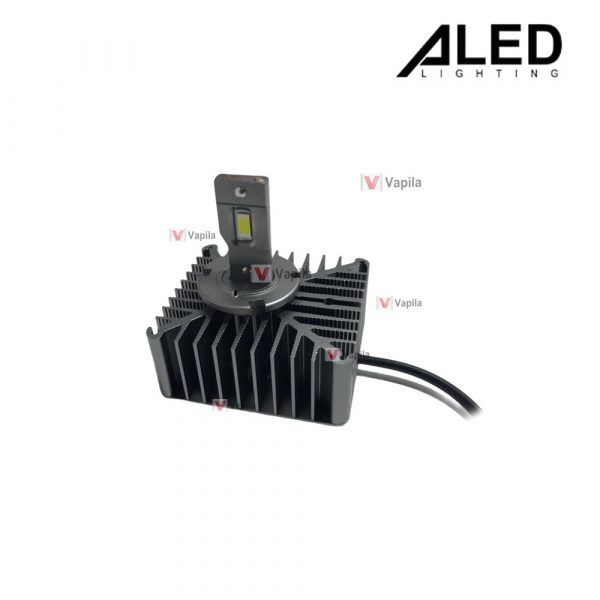 ALED X D5S 40w 6000k XD5SD09 автолампы