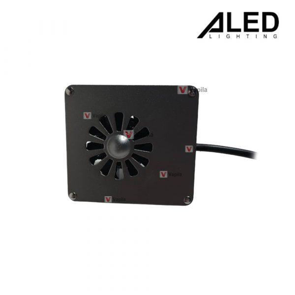 ALED X D5S XD5SD09