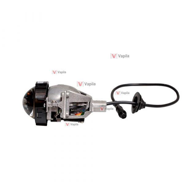 Moonlight Premium Adaptive Series Bi-LED