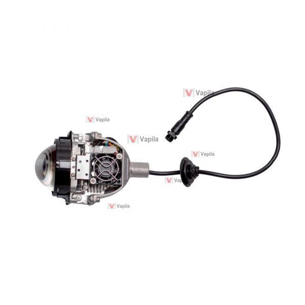LED линзы Moonlight Premium Adaptive Series