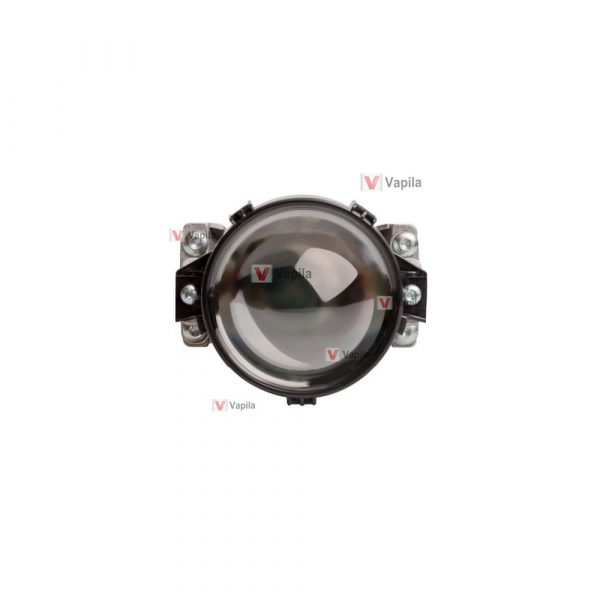 Би-лед линзы Moonlight Premium Adaptive Series