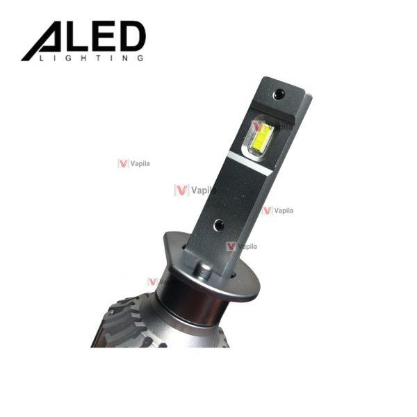 LED лампы ALED RR H1 26w 6000K RRH1M1