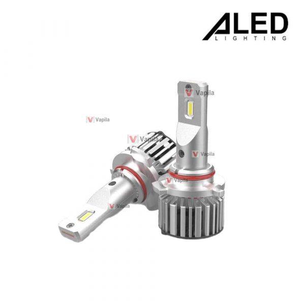 LED лампы ALED RR HB3 26w 6000K RRHB3M1