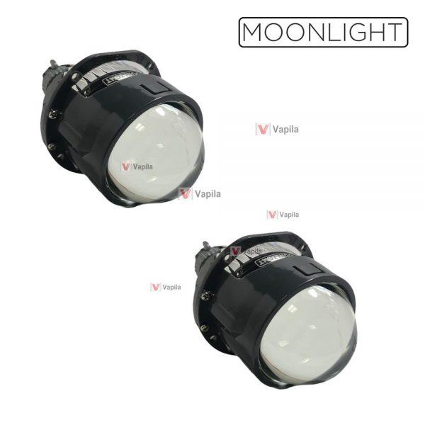 LED линзы Moonlight EVO Bi-LED 2.5'
