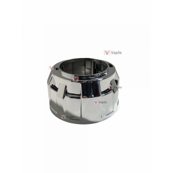 Маски для линз G5 Mini под АГ