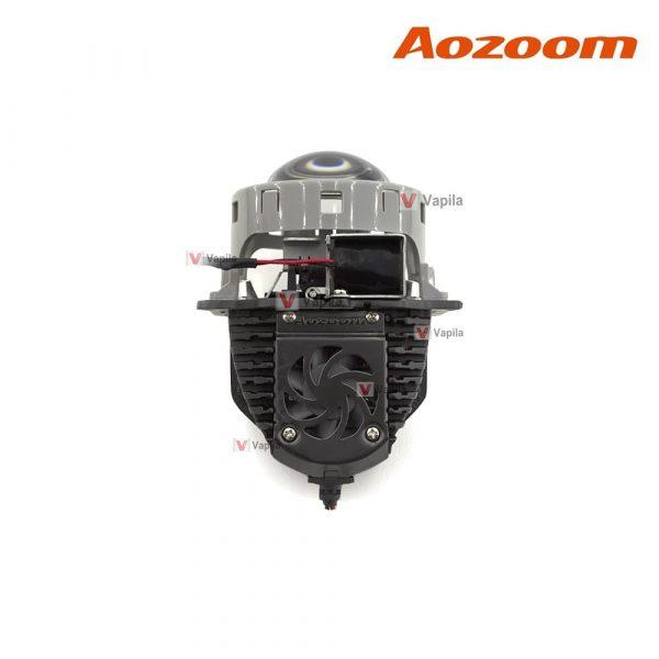 Aozoom A3+ 45W 3.0 дюйма
