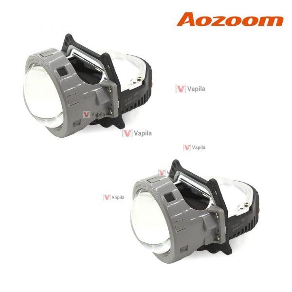 LED линзы Aozoom A3+ 45W 3.0 дюйма
