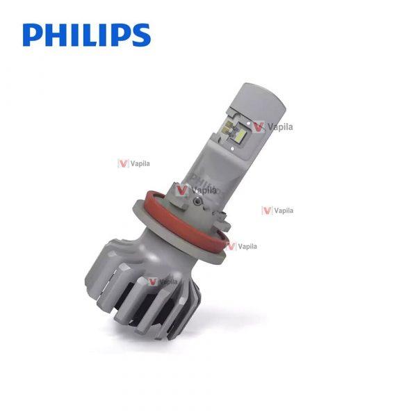 Philips Pro5000 HL H11 5800K 11362U50CWX2