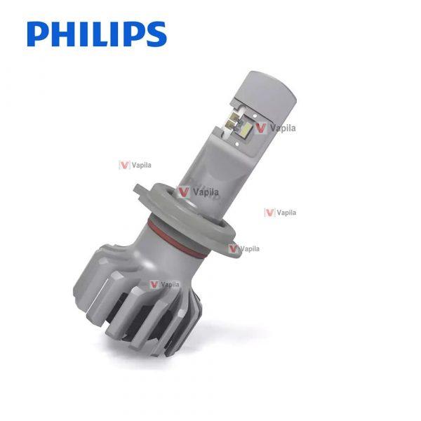 LED лампы Philips Pro5000 HL H7 5800K 11972U50CWX2