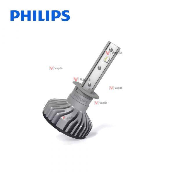 Philips Ultinon Pro5000 H1 5800K 11258U50CWX2