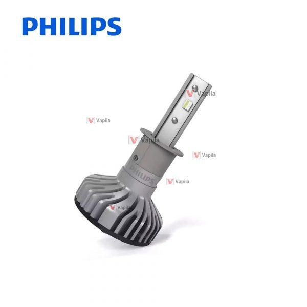Philips Ultinon Pro5000 H3 5800K 11336U50CWX2